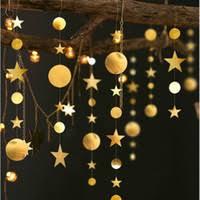 Paper <b>Stars</b> Online Shopping   Paper Gold <b>Stars</b> for Sale