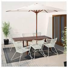 Hammocks. 40 Luxury Porch Swings Walmart Ideas: Perfect Porch Swings ...