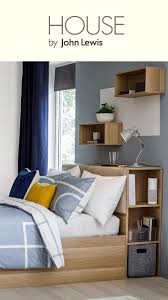 jason lewis furniture. Flexible And Multifunctional, House By John Lewis Is Designed To Be At The Heart Of Jason Furniture N