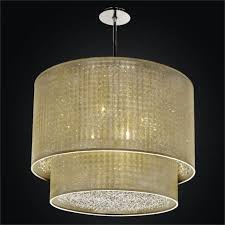 ceiling lights grey chandelier lamp shades clip on chandelier shades chandelier in shade cool chandeliers