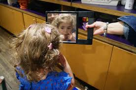 nyc s best salons for kids haircuts