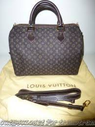 gucci bags with money. available @ trendtrunk.com louis vuitton bags. by vuitton. only $1108.00! gucci bags with money