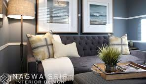 office sleeper sofa. Amazing Of Office Sleeper Sofa Nagwa Seif Interior Design O