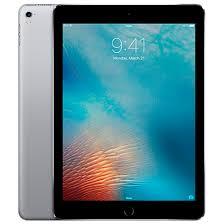Internet til tablets (fx iPad ) - Vlg det rigtige abonnement