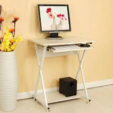 smart computer desk smart computer desk smart office student computer desk smart desktop computer