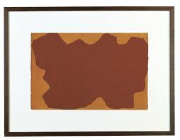 28 Paper Sol Lewitt Contemporary Art Ii 2019 11 28 Estimate Eur