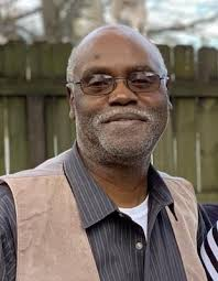jerry walker obituary notice
