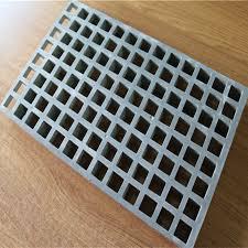plastic floor grills plastic floor grills supplieranufacturers at alibaba com