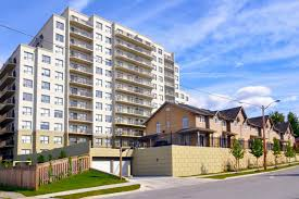 3 bedroom apartment in london ontario. outside view 3, 180 mill 3 bedroom apartment in london ontario