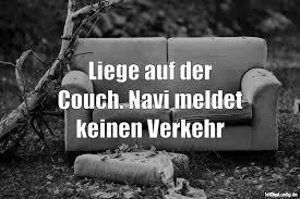 Die Besten 44 Couch Sprüche Auf Istdaslustigde