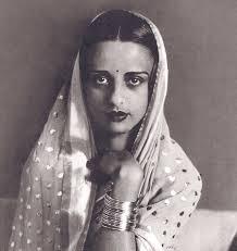 Amrita Sher Gil Wikipedia