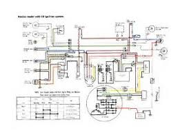 similiar 6 wire cdi wiring diagram keywords 6 wire cdi wiring diagram