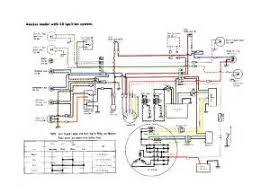 similiar wire cdi wiring diagram keywords 6 wire cdi wiring diagram