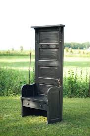 ideas for old furniture. Brilliant Ideas For Repurposing Old Doors And Windows Furniture R