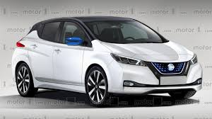 2018 nissan leaf price.  nissan intended 2018 nissan leaf price p