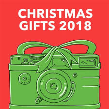 100 best gifts for women of 2018 good gift ideas for her