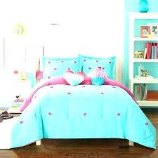 mermaid bedding twin comforter sets full large size of beds bed set twin mermaid bedding target mermaid bedding twin