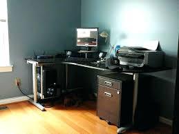 big computer desk computer desk big lots office lots furniture reviews big lots l shaped desk