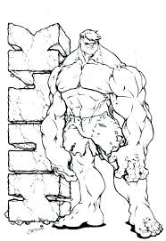 coloring sheets coloring pages hulk color pages good hulk coloring sheets coloring pages coloring pages hulk