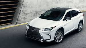 2018 lexus 7 passenger suv. beautiful passenger 2018 lexus rx 350 l is the new 7 seat suv specs 350l with lexus passenger suv 8