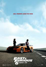 mazda rx7 fast and furious 6. fastandfurious6postersungkanggal mazda rx7 fast and furious 6