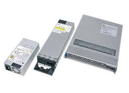 Products - <b>Switching Power Supplies</b> - Delta Group