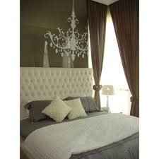 Provincial Bedroom Furniture French Place French Provincial Furniture And Homewares News