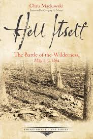 「1864 Battle of the Wilderness」の画像検索結果