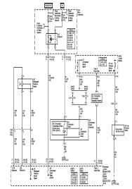 polaris sportsman 570 light wiring diagram polaris discover your ptc wiring diagram polaris