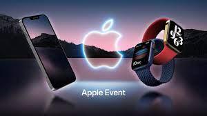 iPhone 13 & Co.: Diese Geräte erwarten wir auf Apples September-Event