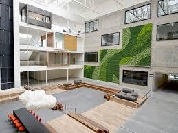 apple office design. Apple Office Interiors - Google Search Design W