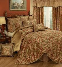 austin horn classics botticelli bedding collection