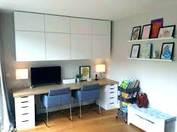 home office desk ikea. Ikea Home Office Desk For Desks Stunning Furniture Work Double P