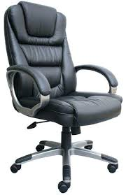 really comfortable office chairs the boss black executive chair is one of  most popular computer on