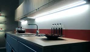 kitchen led strip lighting. Led Strip Lights Kitchen Lighting Ideas For Kitchens Light Strips S