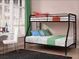 Large Size of Bedroomcollege Twin Mattress Big Lots Single Mattress  Long Twin Bed Mattress