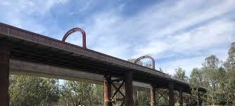 Nsw would require 28 consecutive days of no locally acquired coronavirus cases without a known queensland has finally set a date for when the hard border closure with new south wales will lift. Victoria Hints At Nsw Border Re Opening