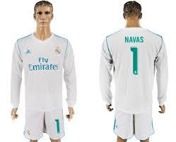 Real Real Jersey Madrid Jersey Real Madrid Jersey Madrid Madrid Jersey Real Madrid Real
