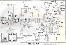 89 club car wiring diagram wiring diagram autovehicle 89 club car wiring diagram wiring diagrams konsult89 club car wiring diagram wiring diagram centre 89