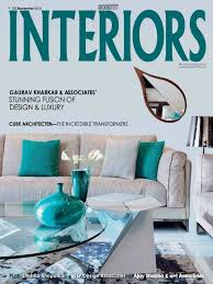 Society Interiors India Is An Interior Design And Architecture Magazine.  Featured In Our Publication Are Projects From All Over India As Well As  Across The ...