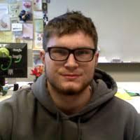 "10 ""Christian Cornell"" profiles   LinkedIn"