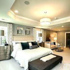 make my own bedroom design