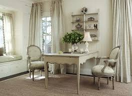 Office furniture for women Shabby Chic Attractive Home Offices For Women Traditional Home Offices For Women Homedesignloversnet Home Office Desks For Women Attractive Home Offices For Women