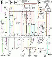 1995 ford mustang radio wiring diagram 2001 mustang mach 460 stereo Mach 460 Stereo 1995 ford mustang radio wiring diagram radio wiring diagram 89 mustang wiring diagram schemes