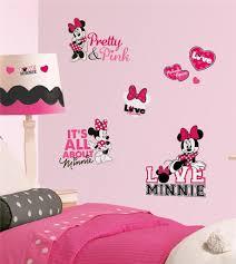Pink Bedroom Wallpaper Cute Bedroom Wallpaper
