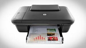 The hp color laser jet cp1215 is a color printer with 12 pages per minute print speed. Download The Latest Version Of Hp Deskjet 2050 Series Drivers Free In English On Ccm Ccm