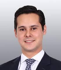Professional Team - Víctor Chiriboga   Lexvalor