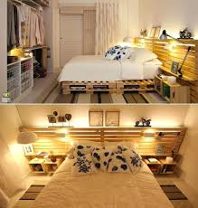 pallet furniture bed bed frame pallet google search pallet diy bed pallet furniture bed diy