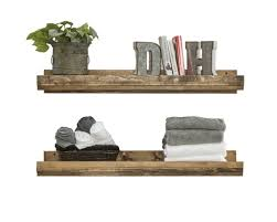 Best Place To Buy Floating Shelves Products Shelving Wall Decor Shelving Floating Shelves 72