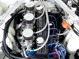 ford straight 6 engine diagram wiring diagrams image gmaili net ford inline six engine diagram 6 straight vacuum line circuit rhthemallsinfo ford straight 6 engine